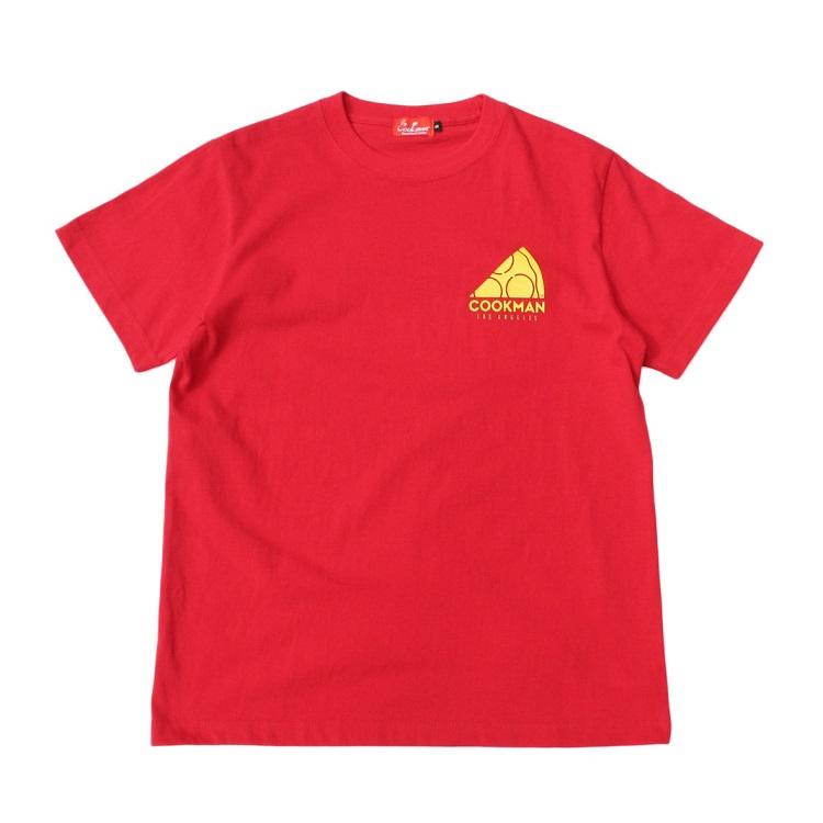 T-shirts 「 Pizza 」