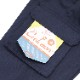 シェフパンツ Chef Pants Cargo Ripstop  Navy