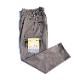 シェフパンツ Chef Pants Cargo Gray