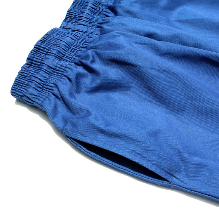 シェフパンツ Chef Pants Short Deep Blue