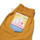 Chef Short Pants「Mustard」