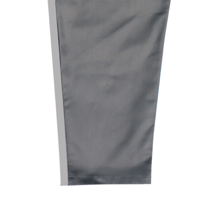 シェフパンツ Chef Pants Gray