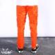 シェフパンツ Chef Pants Cargo Orange