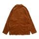 Lab.Jacket 「Corduroy」 Brown