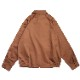 Delivery Jacket 「Chocolate」