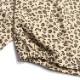 デリバリージャケット Delivery Jacket Leopard