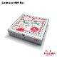 ピザギフトボックス PIZZA GIFT BOX