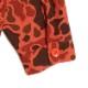 デリバリージャケット Delivery Jacket Ripstop Camo Red (DuckHunter)