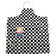 Long Apron 「Checker」