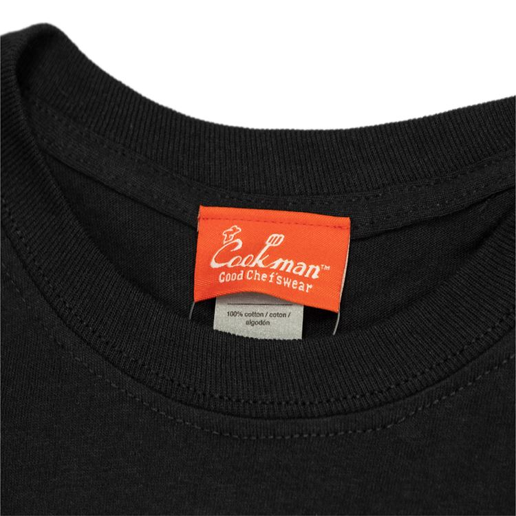 Long sleeve T-shirts  「Heart」