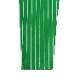 Chef Pants 「Stripe」 LIGHT GREEN