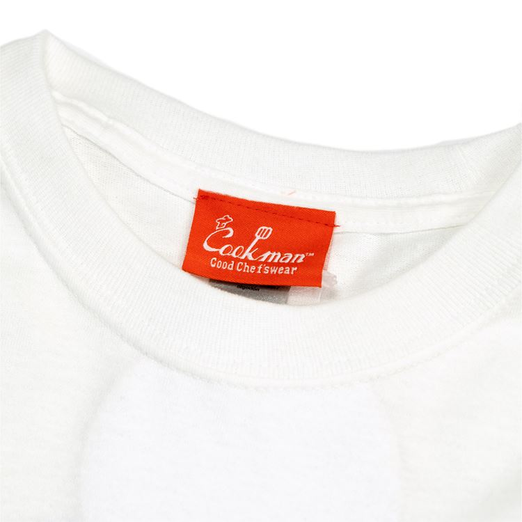 Long sleeve T-shirts  「Signboard」