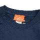 Long sleeve T-shirts  「Super Value」