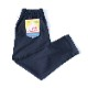 Chef Pants 「Ripstop」 Navy