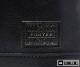 【選べるノベルティ付】 ポーター ガード 横型ショルダーバッグ(カラー:ブラック)033-05062 吉田カバン PORTER GUARD