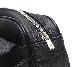 【選べるノベルティ付】ワイルドスワンズ リジッド 2WAYボディバッグ (カラー:ブラック) RIGID WILD SWANS