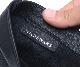 【選べるノベルティ付】ワイルドスワンズ モンパルナス リベロ トートバッグ(カラー:ブラック)MONTPARNASSE LIBERO WILD SWANS