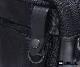 【選べるノベルティ付】 ポーター ヒート 横型ショルダー M(カラー:ブラック)703-07970 吉田カバン PORTER