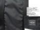 ポーター フレックス 2WAYダッフルバッグS 856-07420 吉田カバン PORTER