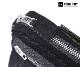 【選べるノベルティ付】 ポーター フライングエース 2WAY ショルダーバッグ(カラー:ブラック)863-17934 吉田カバン PORTER FLYING ACE