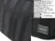【選べるノベルティ付】 ポーター タンゴブラック バナナショルダー S(カラー:ブラック)吉田カバン PORTER