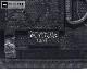 【選べるノベルティ付】 ポーター フライングエース デバイスホルダー(カラー:ブラック)863-17936 吉田カバン PORTER FLYING ACE