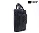 【選べるノベルティ付】 ポーター インタラクティブ 2WAYブリーフケースL(カラー:ブラック)536-17049 吉田カバン PORTER INTERACTIVE