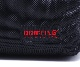 【選べるノベルティ付】 ブリーフィング BRIEFING バックパック ATTACK PACK L(カラー:ブラック)BRM191P04