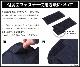 【選べるノベルティ付】Manhattan Portage マンハッタンポーテージ バックパック M(カラー:ダークネイビー)mp1220