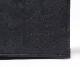 【選べるノベルティ付】ポーター ギリー カードケース(カラー:アルペンカモブラック)886-16147 吉田カバン PORTER