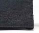 【選べるノベルティ付】ポーター ギリー カードケース(カラー:ウッドランドカモブラック)886-16147 吉田カバン PORTER