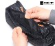 【選べるノベルティ付】 ポーター ヘキサリア ショルダーバッグ S(カラー:ブラック)682-17949 吉田カバン PORTER HEXARIA