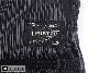 【選べるノベルティ付】 ポーター フラッシュ 横型ショルダーバッグ(カラー:ブラック)689-05949 吉田カバン PORTER FLASH