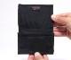 【選べるノベルティ付】ポーター ギリー カードケース(カラー:ダイヤモンドシェイプブラック)886-16147 吉田カバン PORTER