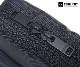 【選べるノベルティ付】 ポーター フラッシュ 縦型ショルダーバッグ(カラー:ブラック)689-05950 吉田カバン PORTER FLASH