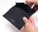 【選べるノベルティ付】ポーター ギリー カードケース(カラー:アルペンカモ)886-16147 吉田カバン PORTER