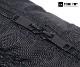【選べるノベルティ付】 ポーター フラッシュ ウエストバッグ(カラー:ブラック)689-05951 吉田カバン PORTER FLASH