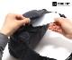 【選べるノベルティ付】 ポーター フラッシュ ウエストバッグ L(カラー:ブラック)689-05952 吉田カバン PORTER FLASH