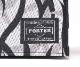 【選べるノベルティ付】ポーター ギリー カードケース(カラー:トライバルカモ)886-16147 吉田カバン PORTER