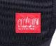 【選べるノベルティ付】Manhattan Portage マンハッタンポーテージ ショルダーバッグ(カラー:ブラック)mp1603