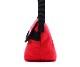【選べるノベルティ付】Manhattan Portage マンハッタンポーテージ ショルダーバッグ XS(カラー:レッド)mp1603