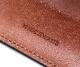 【選べるノベルティ付】ワイルドスワンズ フルグレインブライドル クリッパー2 キーケース(カラー:ダークステイン) FULL GRAIN BRIDLE WILD SWANS