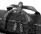 【選べるノベルティ付】ブリーフィング BRIEFING 3WAYブリーフケース FUSION TRINITY LINER HD (カラー:ブラック)BRM191B17