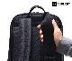 【選べるノベルティ付】 ポーター フラッシュ デイパック(カラー:ブラック)689-05954 吉田カバン PORTER FLASH