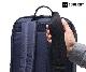 【選べるノベルティ付】 ポーター フラッシュ デイパック(カラー:ネイビー)689-05954 吉田カバン PORTER FLASH