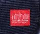 【選べるノベルティ付】Manhattan Portage マンハッタンポーテージ ショルダーバッグ(カラー:ダークネイビー)mp1603