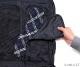 【選べるノベルティ付】 ポーター ハイブリッド ガーメントケース(2着)(カラー:ブラック) 737-07938 吉田カバン PORTER