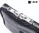 ポーター フリースタイル キーケース(カラー:ブラック) 707-07177 吉田カバン PORTER