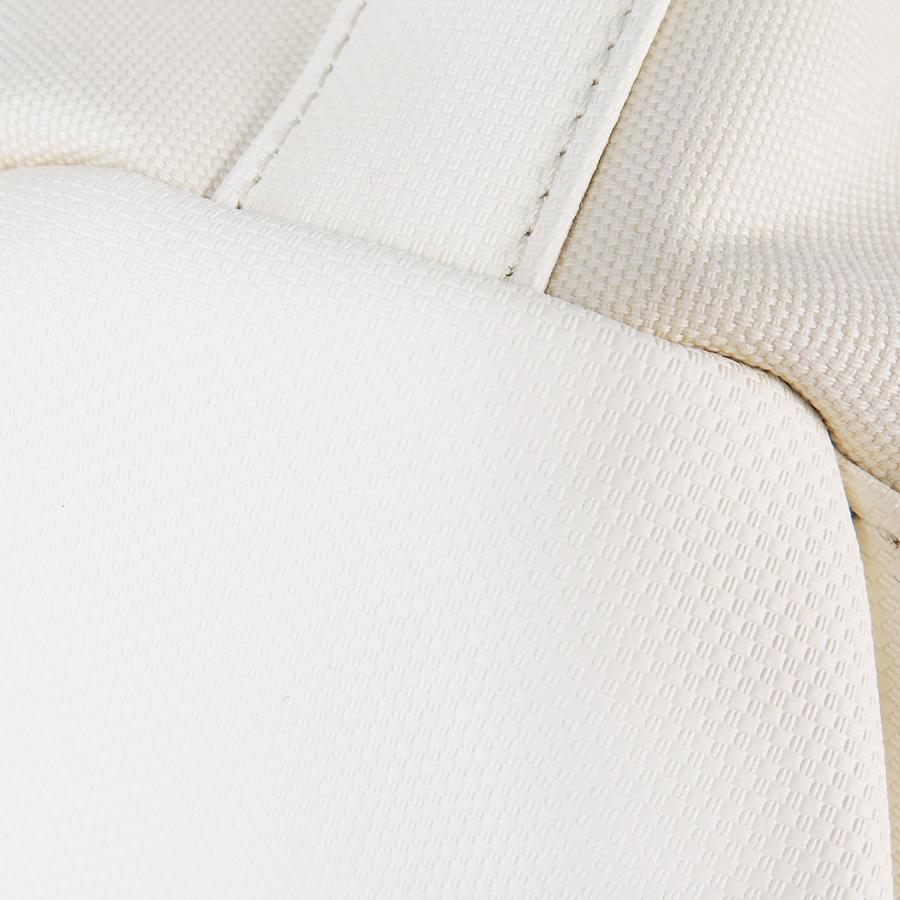 【選べるノベルティ付】ポーターガール ボーイフレンドトート トートバッグM(カラー:アイボリー)739-08514 吉田カバン PORTER GIRL