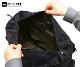 【選べるノベルティ付】 ポーター ユニット 2WAYトートバッグ(カラー:ブラック)784-05462 吉田カバン PORTER UNIT